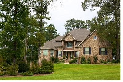 Homeownership Tax Benefits